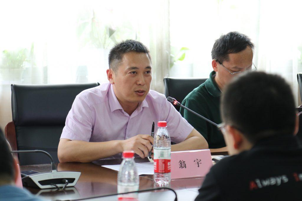 拍拍贷与浙江大学正式签约 共建人工智能研发中心