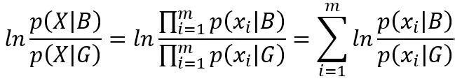 风险模型中两个有趣的问题