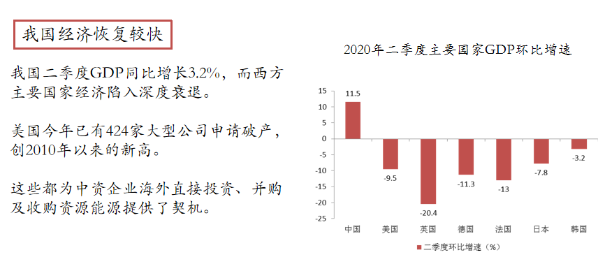 盛松成:协调推进中的我国金融改革与开放——兼论资本账户双向开放