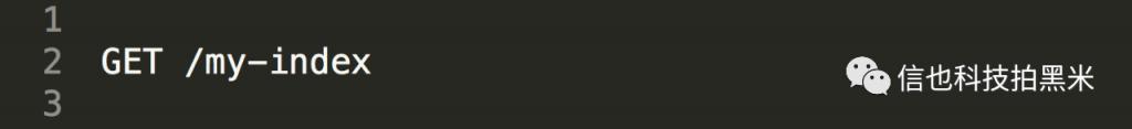 Elasticsearch在特征计算中的应用